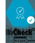 Incheck_logo