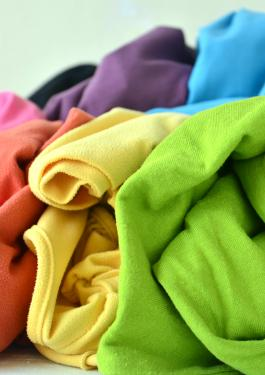 Apparel and Textile Testing Services